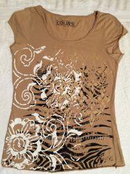 Классная футболка, размер M
