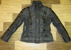 New Lait. Куртка демисезонная