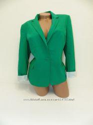 Красивый пиджак и красивый очень цвет