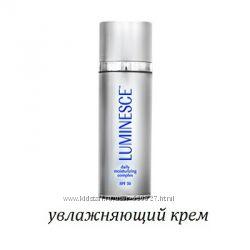 Увлажняющее средство LUMINESCE