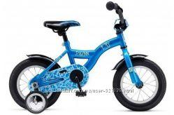 Детский велосипед SCHWINN TIGER 12 дюймов