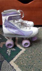 Роликовые коньки Roller Derby FIRESTAR GIRL