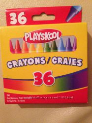 Продам карандаши из США