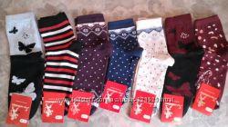 Женские носочки в наличии, 60 отзывов