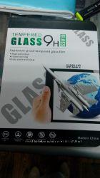 Стекло и чехол Ipad mini 4 Ipad 2 3 4 iPad Air