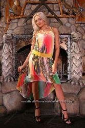Распродажа платье Шани от ТМ Медини