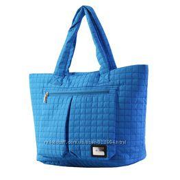 488f806a3ec8 Голубая стёганая сумка Wallaby, 280 грн. Женские сумки купить Днепр -  Kidstaff | №26878400