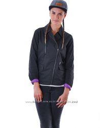 Фирменная новая куртка Minimum, M