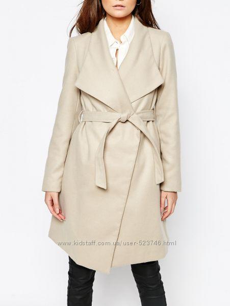 Брендовая одежда из Европы - пальтишки на любой вкус - 48 р