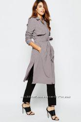 Брендовая одежда из Европы - тренчи на любой вкус - 46-48 р-р