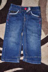 Модні джинсики