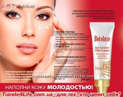 Крем-филлер для кожи вокруг глаз Botoluxe