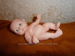 кукла пупс пупсик 12 см
