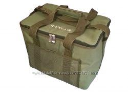Термосумка, сумка холодильник Ranger HB5-M  RA 9905