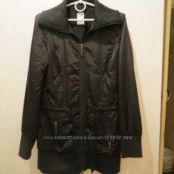 Куртка  Китай