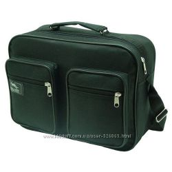 Мужская сумка Wallaby