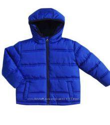 Демисезонные куртки Healthtex