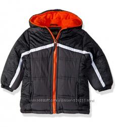 Куртки для мальчиков из США в наличии