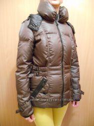 Куртка - пуховик женская Yessica C&A, р. М
