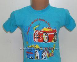 Кофты, гольфы, регланы, футболки для мальчиков в наличии. Турция