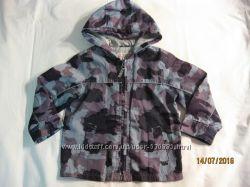 Классная ветровка, дождевик, курточка на мальчика
