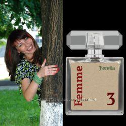 Нишевая парфюмерия. Эксклюзив, оригинал