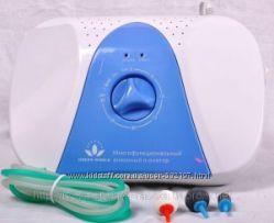 Озонатор. Ионизатор. Очистка воздуха и воды.