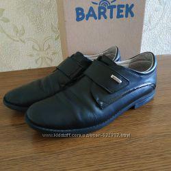 Туфли Bartek 38р.