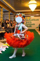 Панянка укр. костюм 4-5лет с сапожками Прокат, Киев