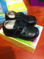Классические туфли 24 р-р