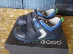 Детская обувь из Европы и Америки
