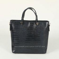 СП сумки Камелия.  Хорошее качество и цена. Заказ 21 в 9. 00