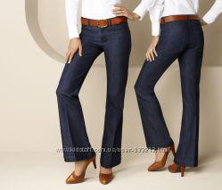 Стильные женские джинсы р. S-ка  38 евро 44 наш TCM Tchibo