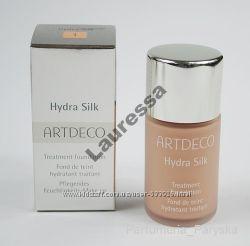 Artdeco Hydra Silk Тональный крем