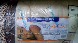 Одеяло ТМСлавянский пух