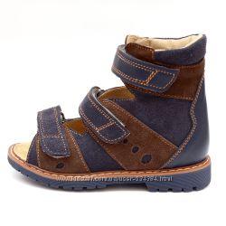 Ортопедическая обувь 4Rest-Orto