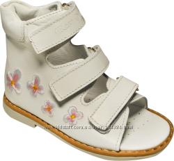 1b8d5b058 Ортопедическая обувь 4Rest-Orto, 880 грн. Детские босоножки ...