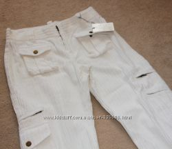 Брюки Blugirl Jeans, Италия, новые, размер 40