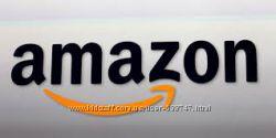 Отличные условия с Amazon. com, 5дол кг