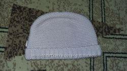 шапка chicco