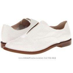 Туфли из перфорированной кожи BCBGeneration