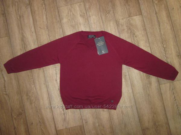 Новые пуловеры MAYORAL
