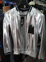 Фирменные деми куртки Patricia Donati