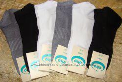Взрослые,  мужские носки на все сезоны
