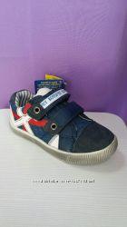 Детская Обувь дешево Фламинго Зебра Сказка