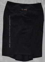 Красивая новая юбка размер 10 36