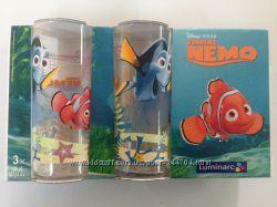 Набор стаканов высоких Luminarc NEMO 300X3шт