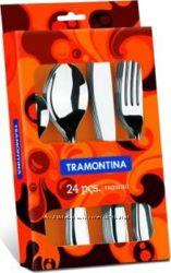 Набор Tramontina AURORA 16 предметов. Оригинал