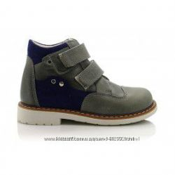 Ботиночки Woopy, Турция