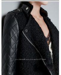 пальто женское б у  в отличном состоянии,